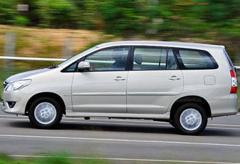 Taxi hire Ajmer , Car hire Ajmer ,  Taxi hire rates in Ajmer